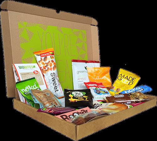 boxbites_box_gezonde_lekkere_tussendoortjes